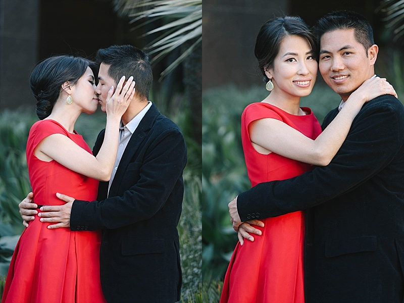 Downtown Los Angeles Engagement_4451.jpg