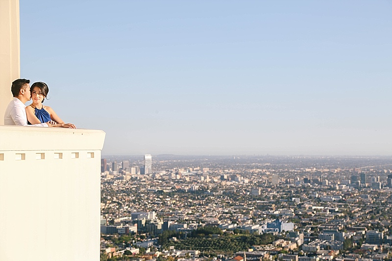 Downtown Los Angeles Engagement_4459.jpg