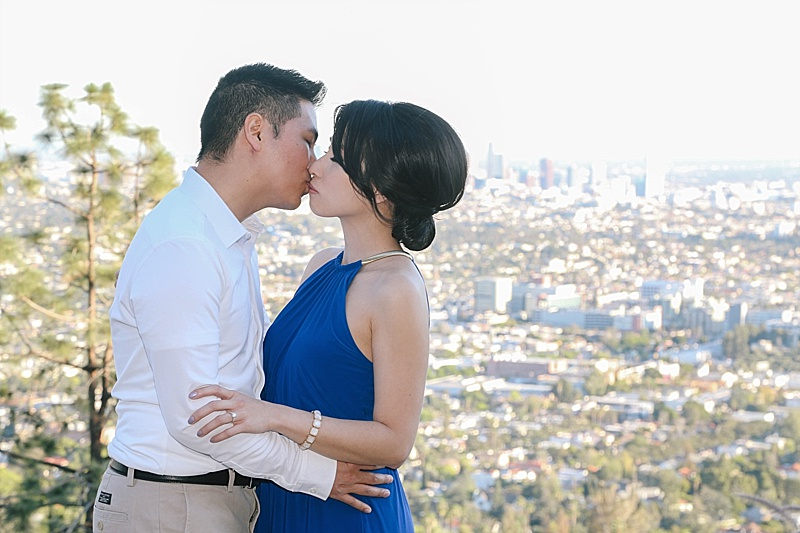 Downtown Los Angeles Engagement_4463.jpg