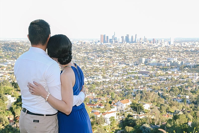 Downtown Los Angeles Engagement_4466.jpg