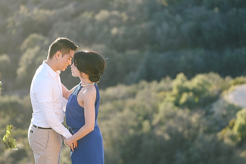 Downtown Los Angeles Engagement_4468.jpg