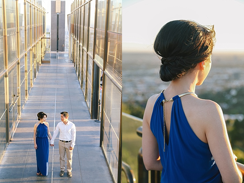 Downtown Los Angeles Engagement_4472.jpg