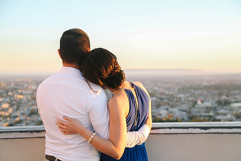 Downtown Los Angeles Engagement_4473.jpg