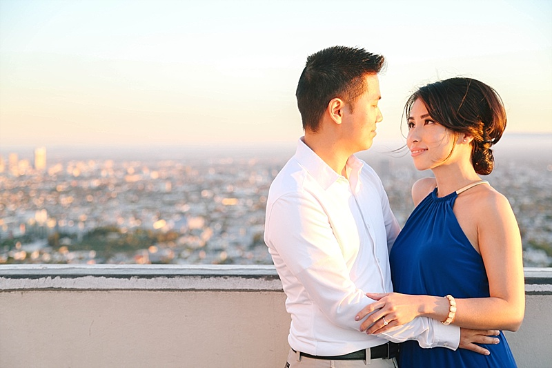Downtown Los Angeles Engagement_4474.jpg