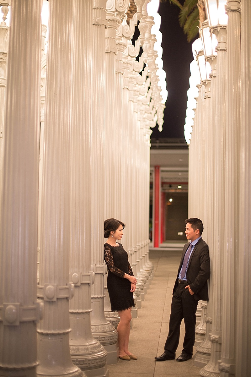 Downtown Los Angeles Engagement_4484.jpg