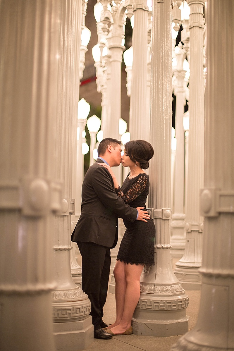 Downtown Los Angeles Engagement_4487.jpg