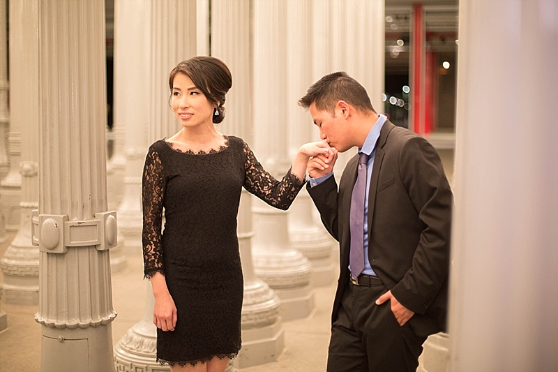 Downtown Los Angeles Engagement_4488.jpg