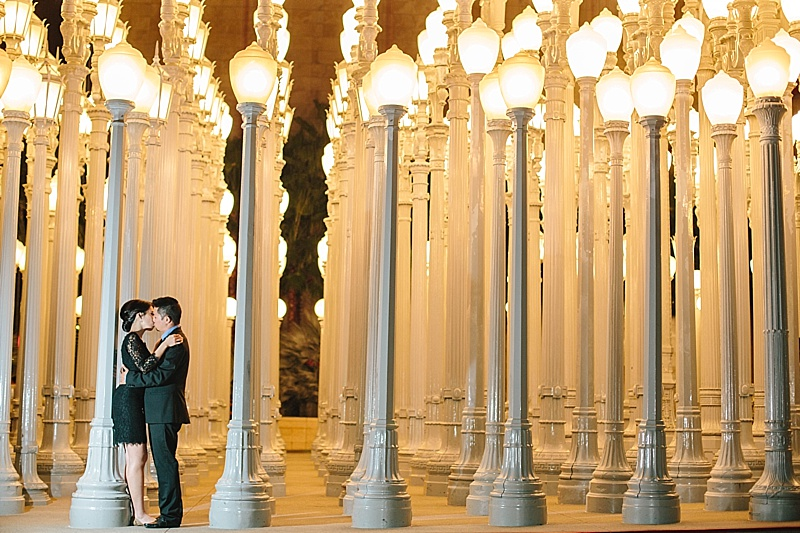 Downtown Los Angeles Engagement_4490.jpg