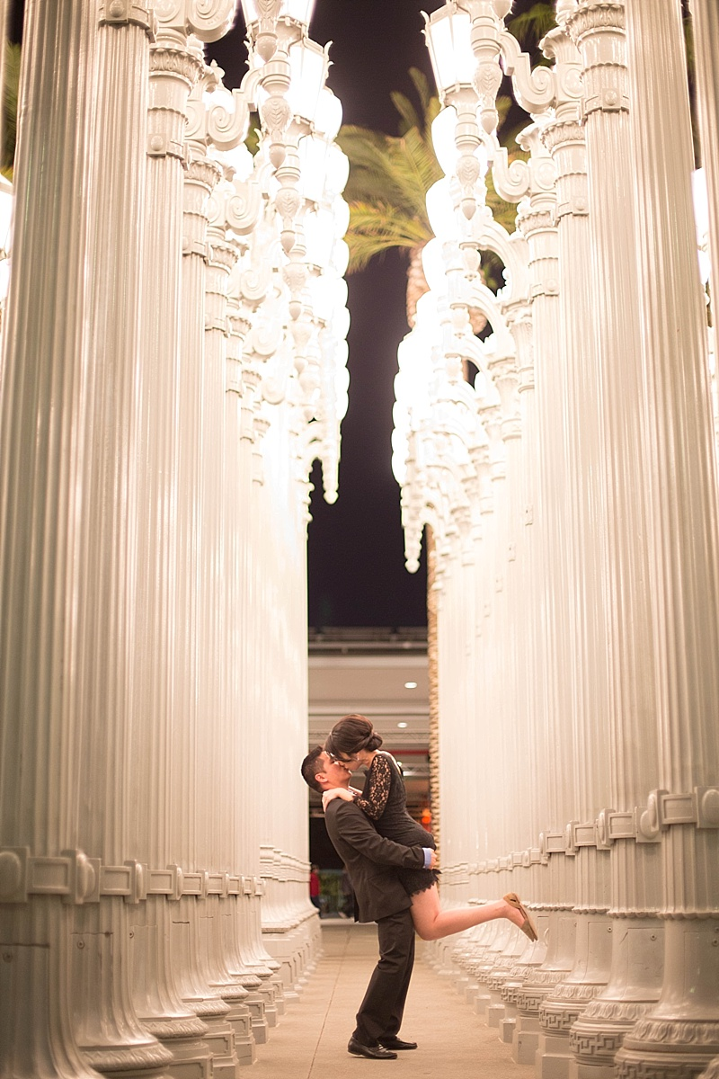 Downtown Los Angeles Engagement_4492.jpg