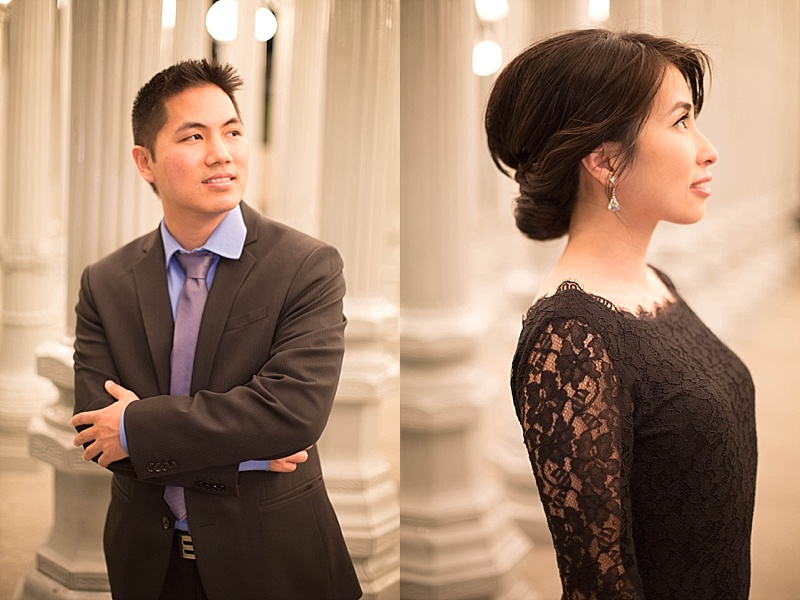Downtown Los Angeles Engagement_4494.jpg