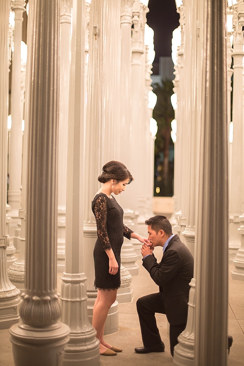 Downtown Los Angeles Engagement_4496.jpg