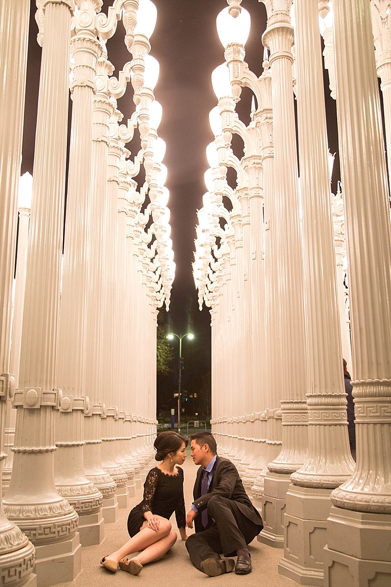 Downtown Los Angeles Engagement_4499.jpg