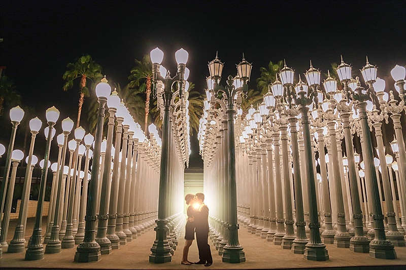 Downtown Los Angeles Engagement_4501.jpg