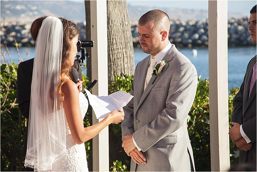 the portofino hotel & marina wedding_7015.jpg