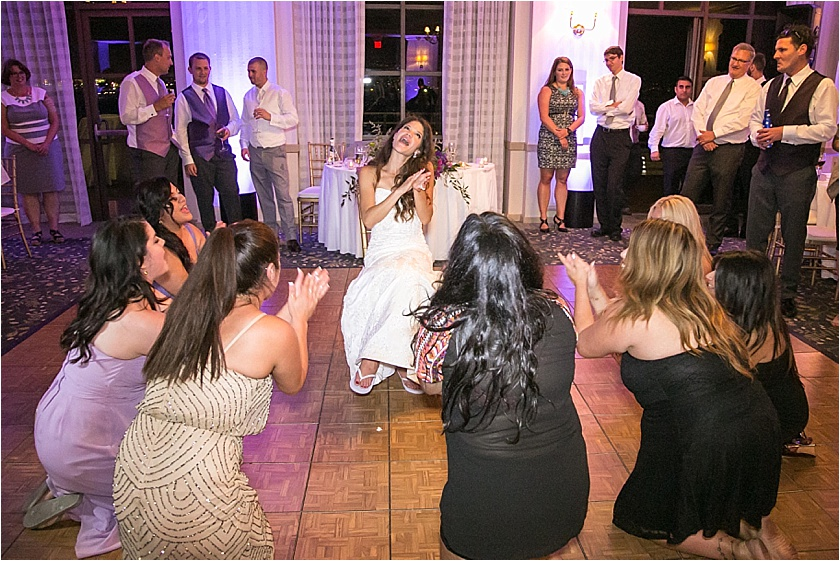 the portofino hotel & marina wedding_7033.jpg
