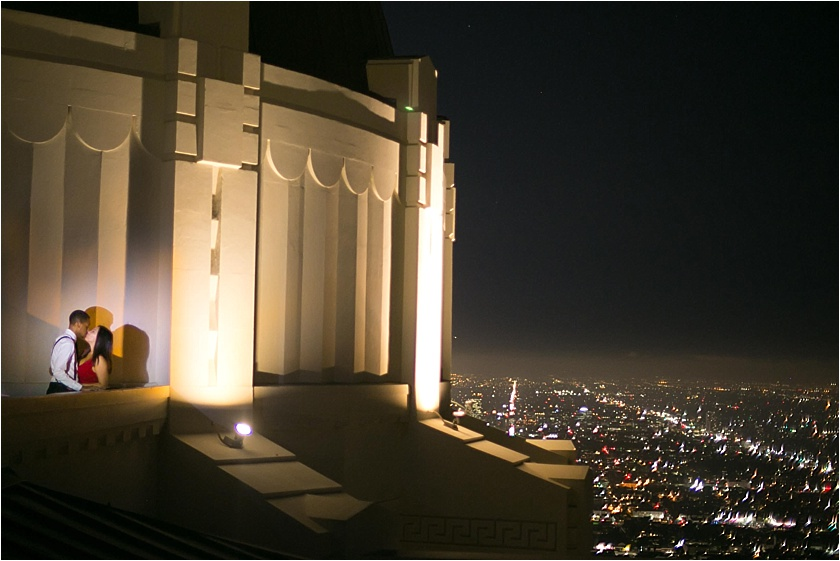 griffith observatory engagement session_7131.jpg