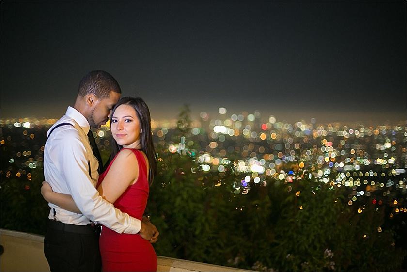 griffith observatory engagement session_7132.jpg