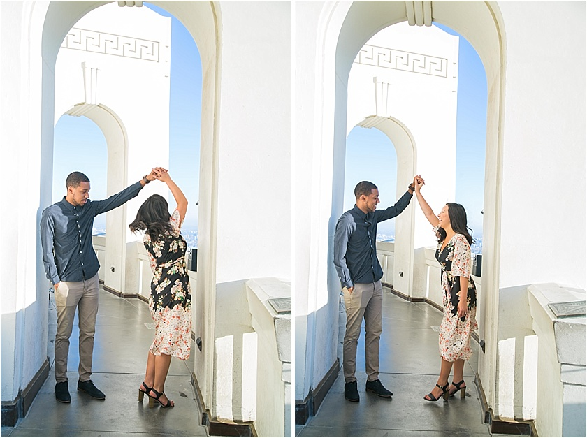 griffith observatory engagement session_7139.jpg