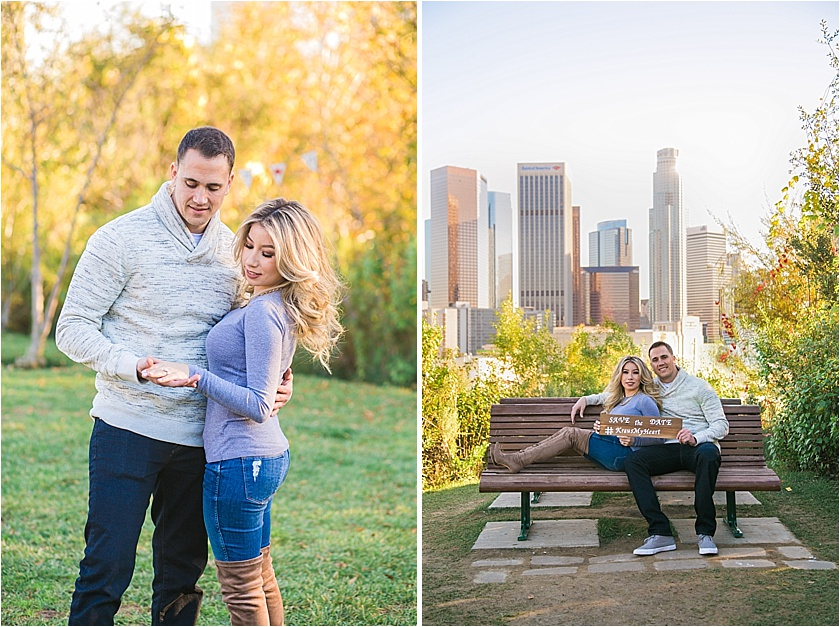 Downtown Los Angeles Engagement_8585.jpg