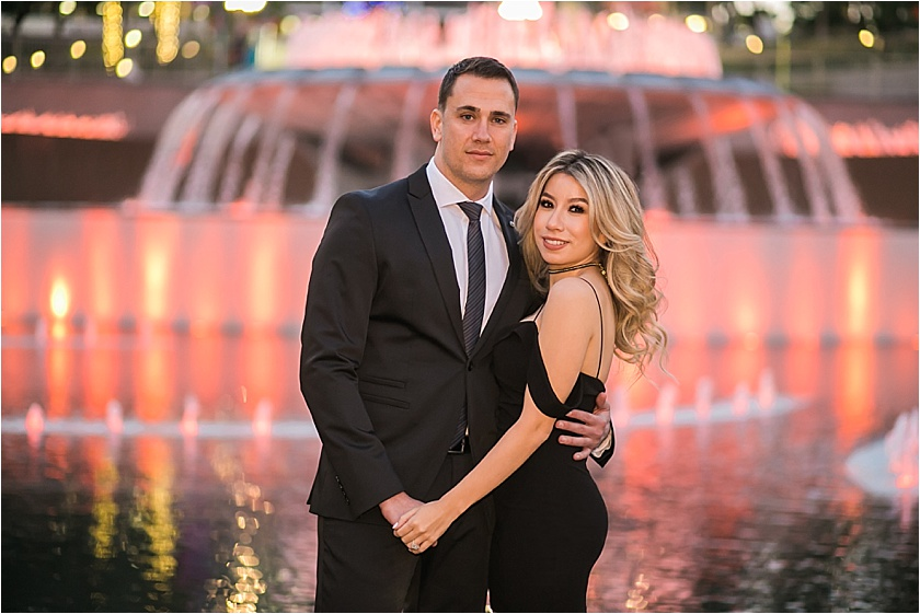 Downtown Los Angeles Engagement_8594.jpg