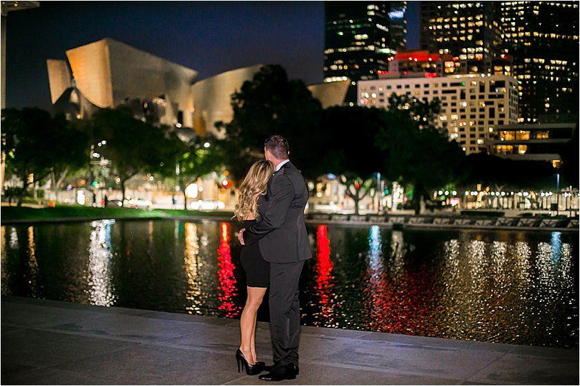 Downtown Los Angeles Engagement_8602.jpg
