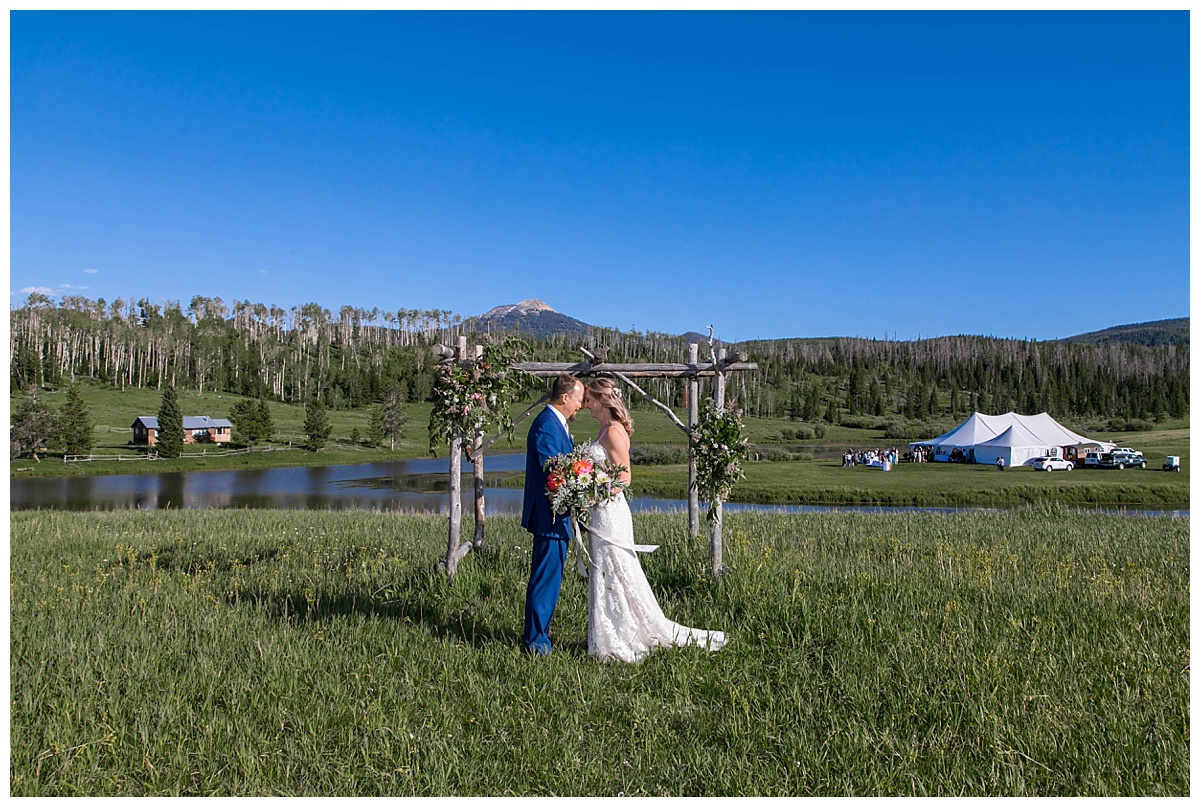 Midnight Ranch Wedding_0318.jpg