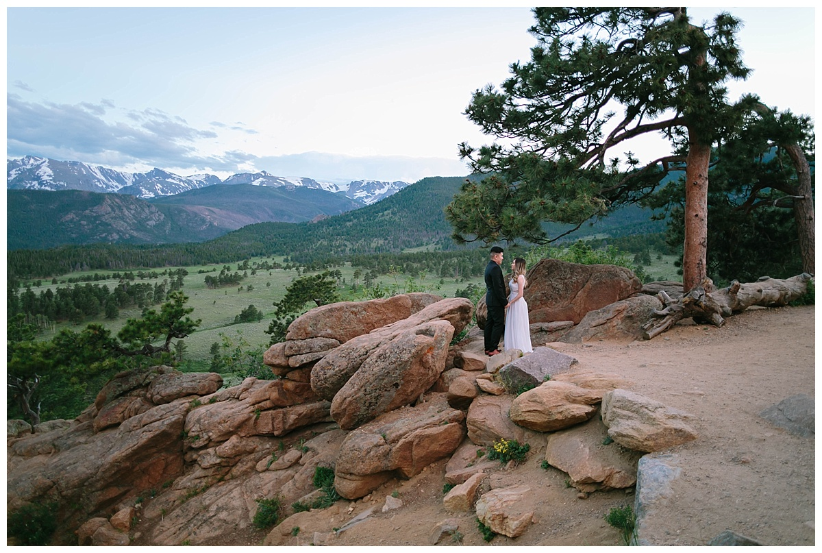 Rocky Mountain National Park Engagement_0153.jpg