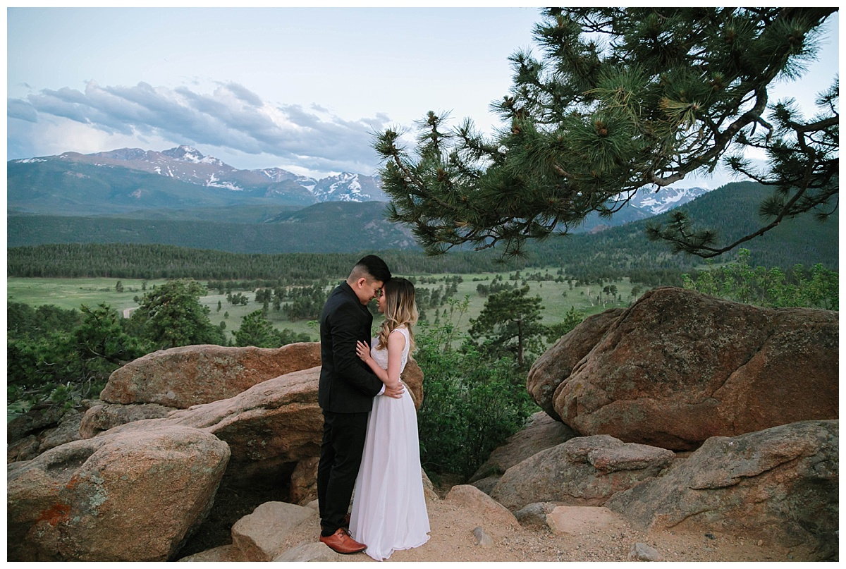 Rocky Mountain National Park Engagement_0154.jpg
