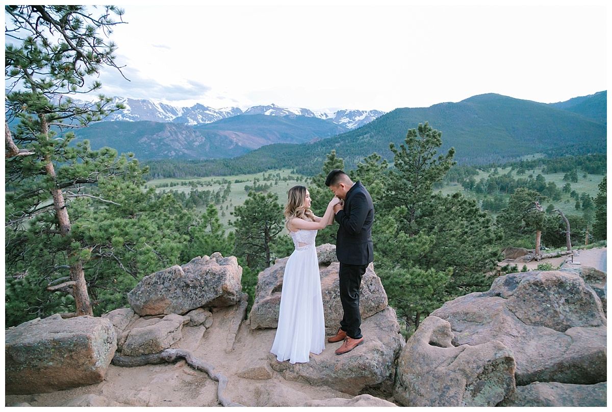 Rocky Mountain National Park Engagement_0159.jpg