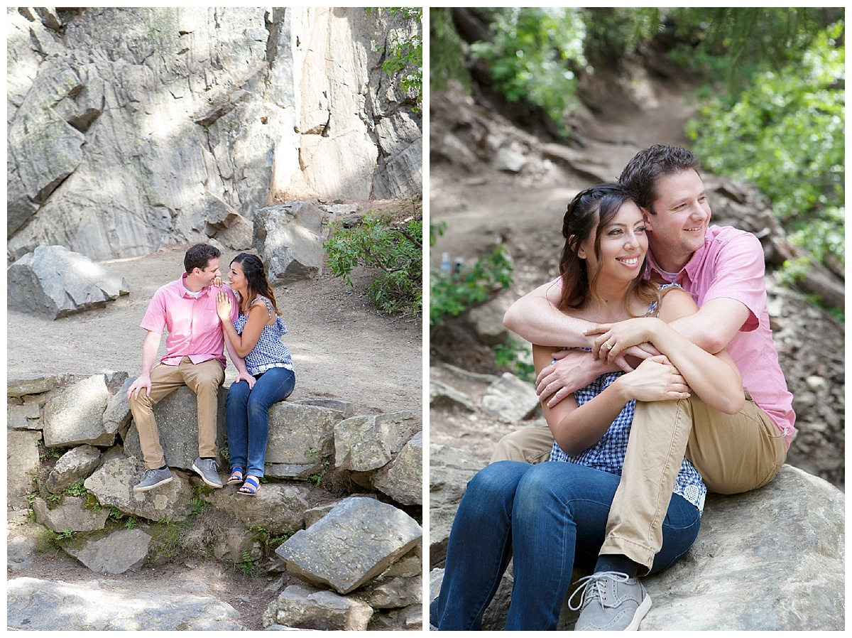 Steamboat Engagement Session_0506.jpg