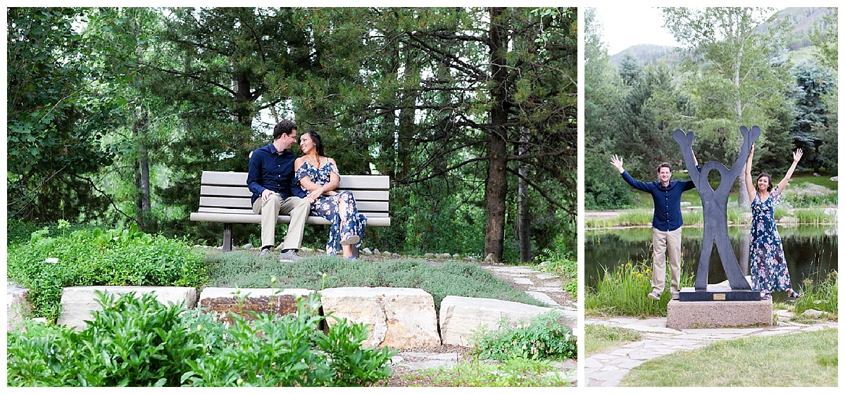 Steamboat Engagement Session_0518.jpg