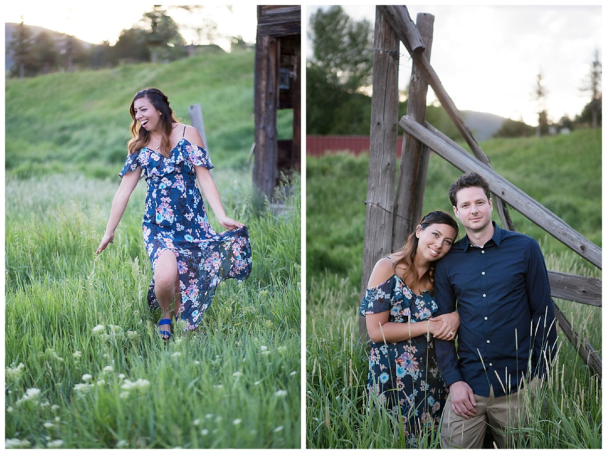 Steamboat Engagement Session_0520.jpg