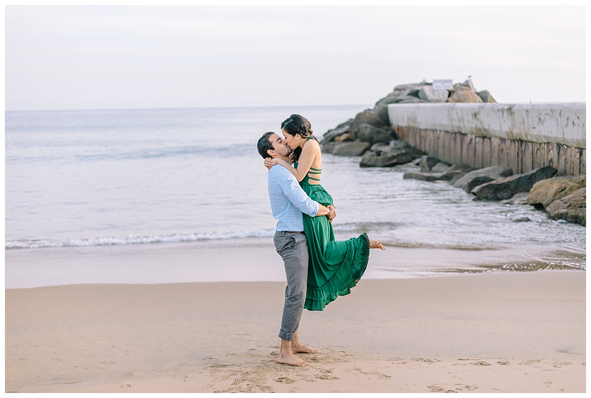 Newport Beach Engagement Session_1458.jpg