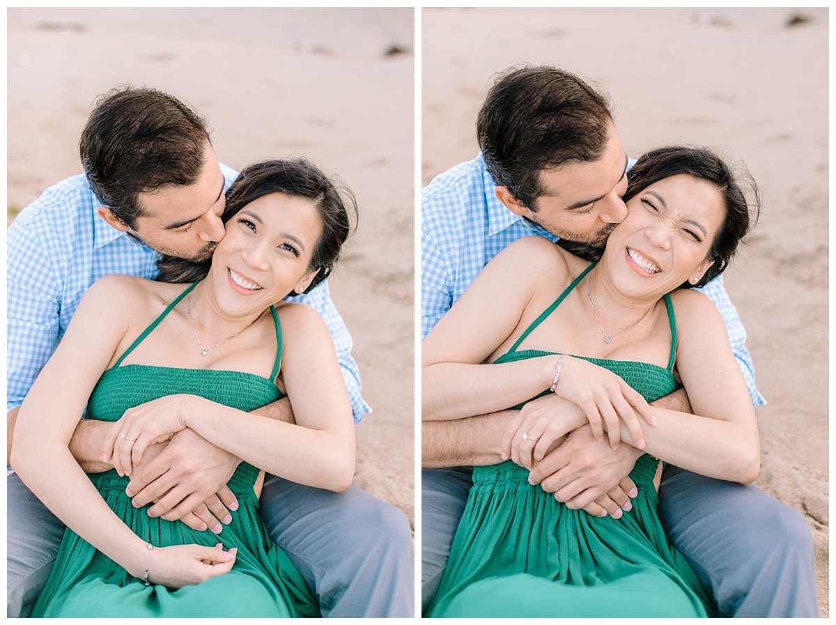 Newport Beach Engagement Session_1459.jpg