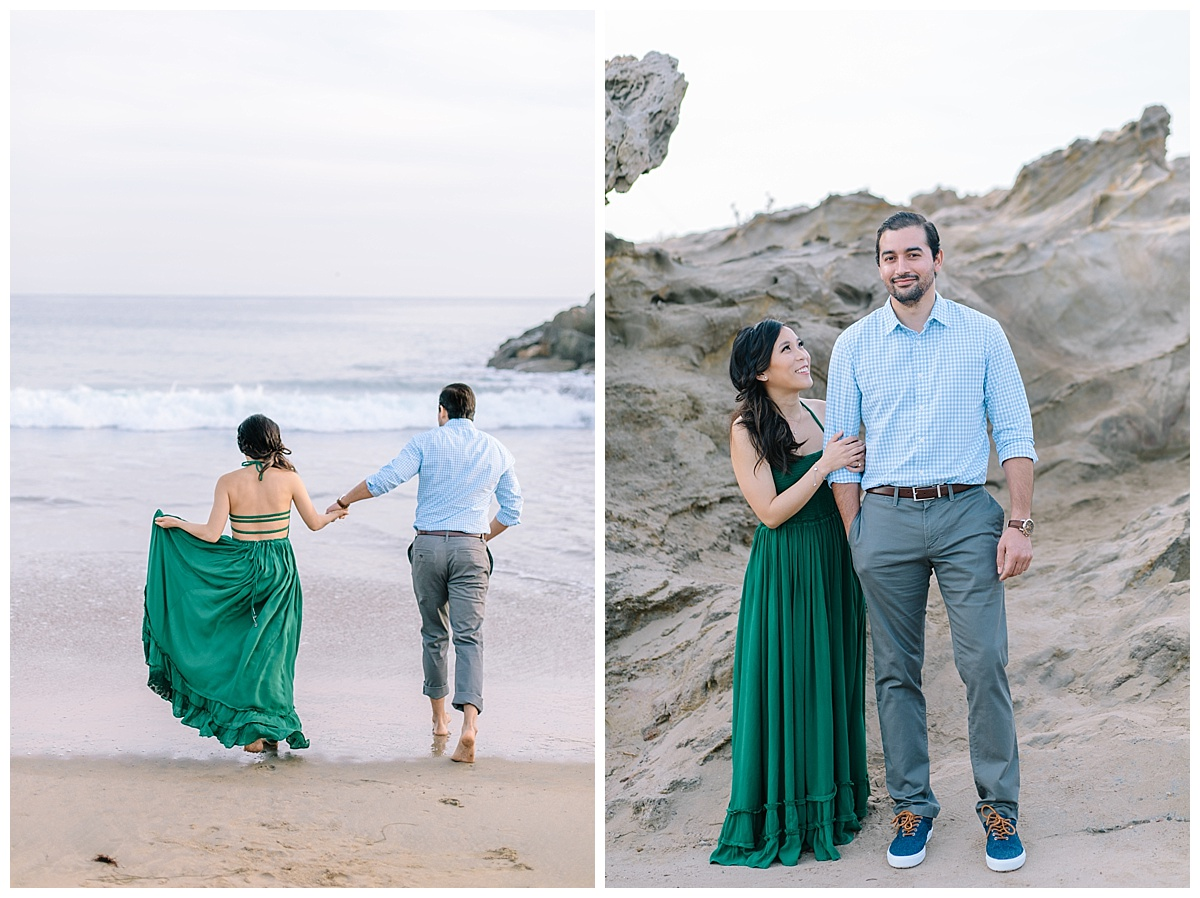 Newport Beach Engagement Session_1461.jpg