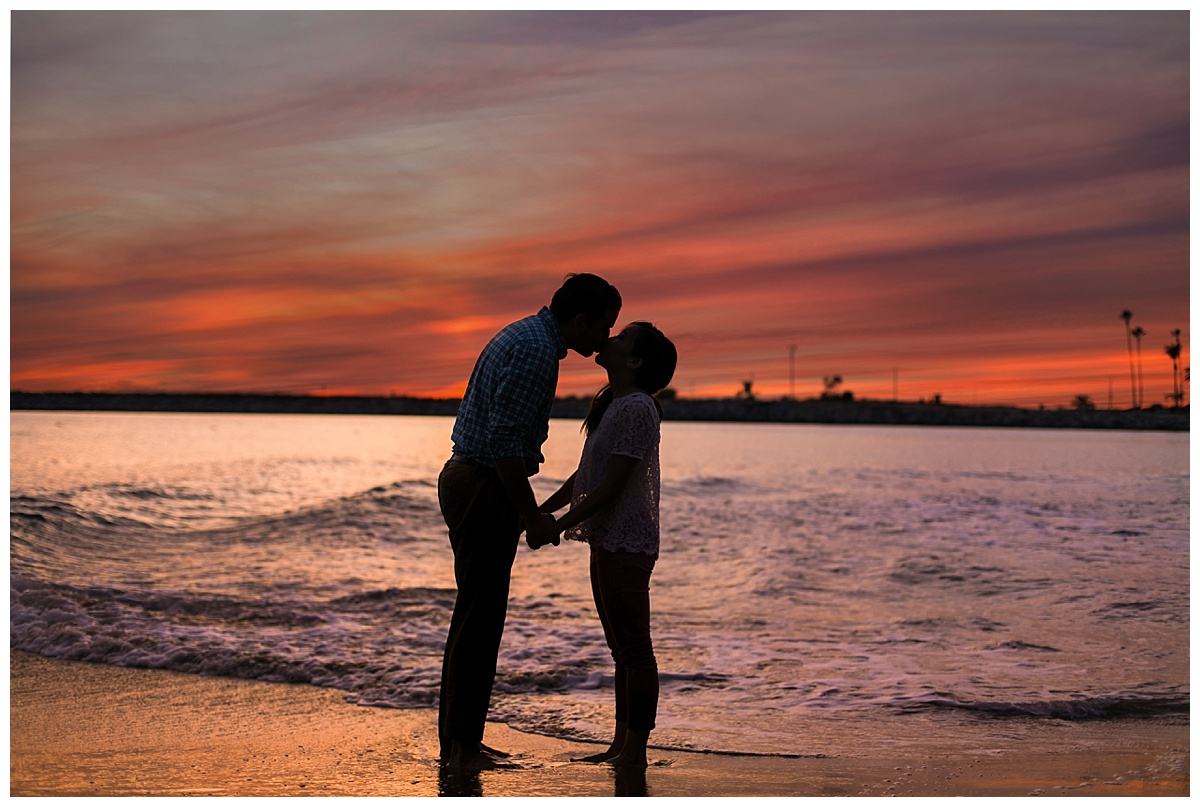 Newport Beach Engagement Session_1466.jpg