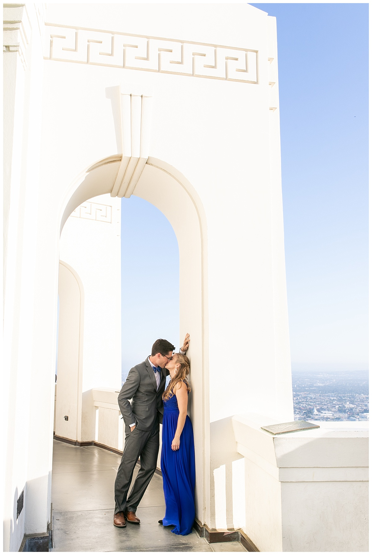 Griffith Observatory Engagement_0778.jpg