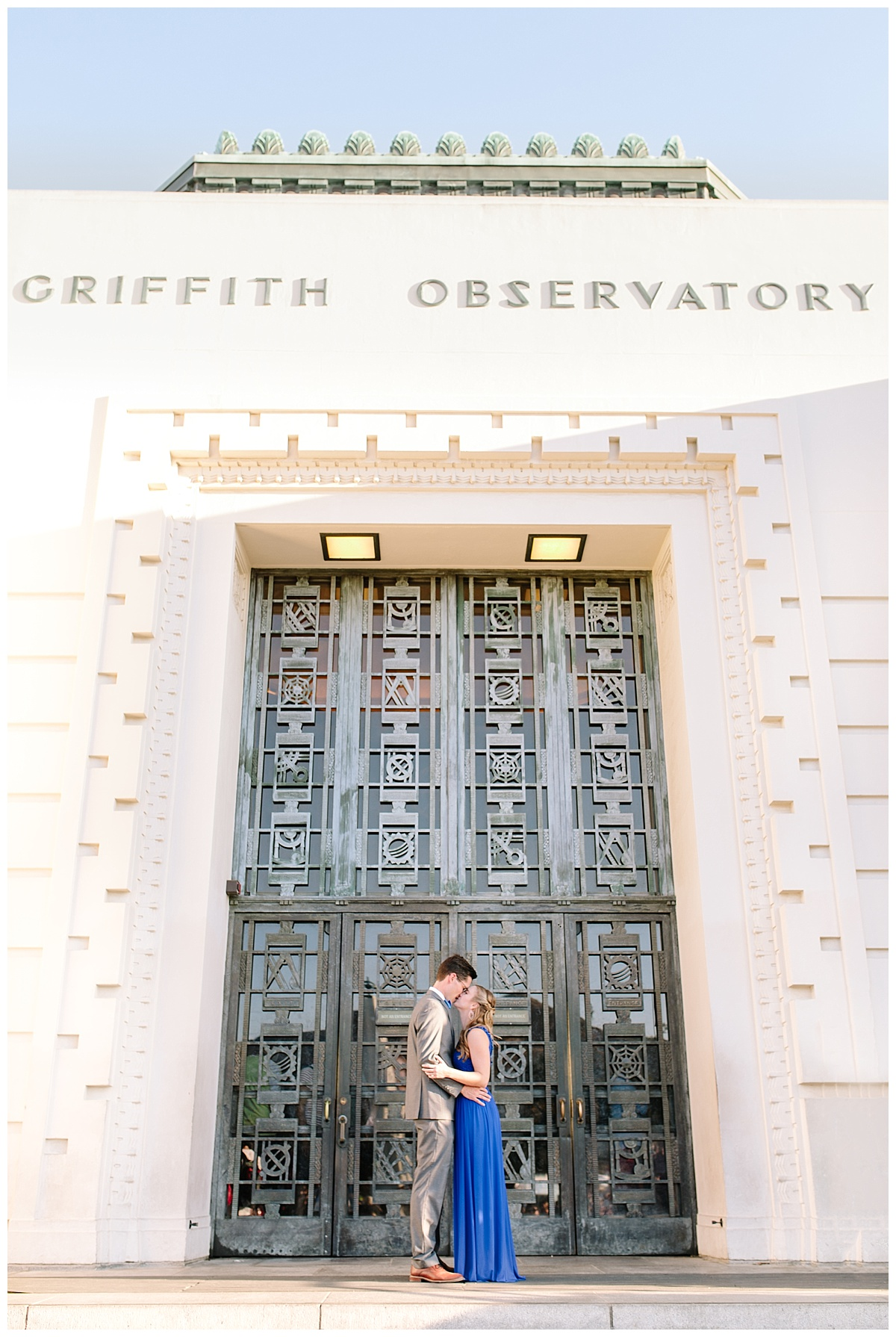 Griffith Observatory Engagement_0780.jpg