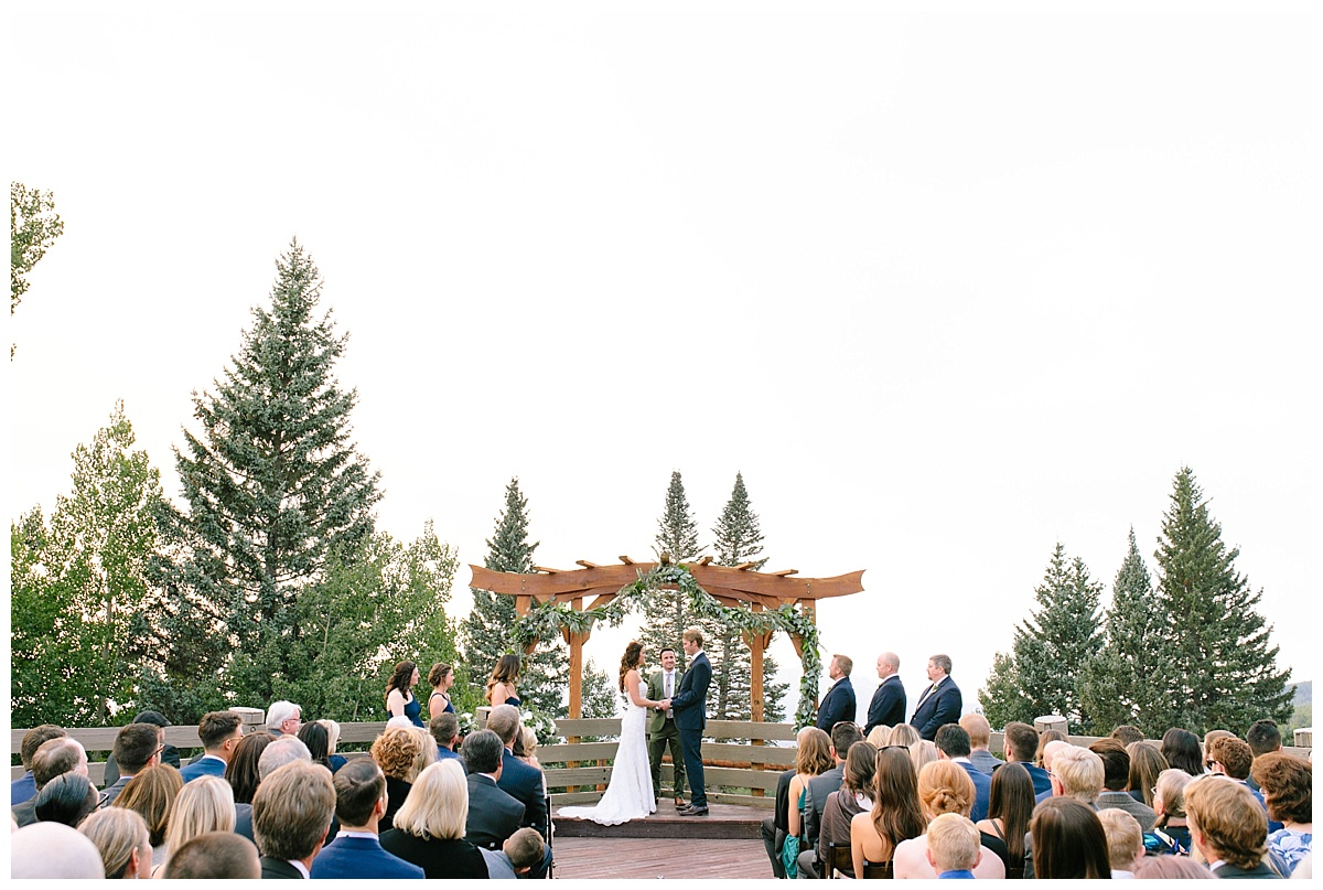 Arizona Snowbowl Wedding_1211.jpg