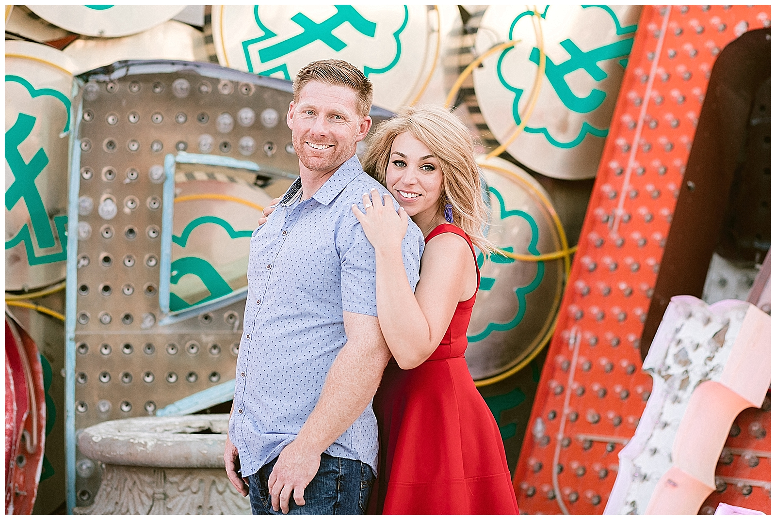 neon museum engagement pictures_1954.jpg
