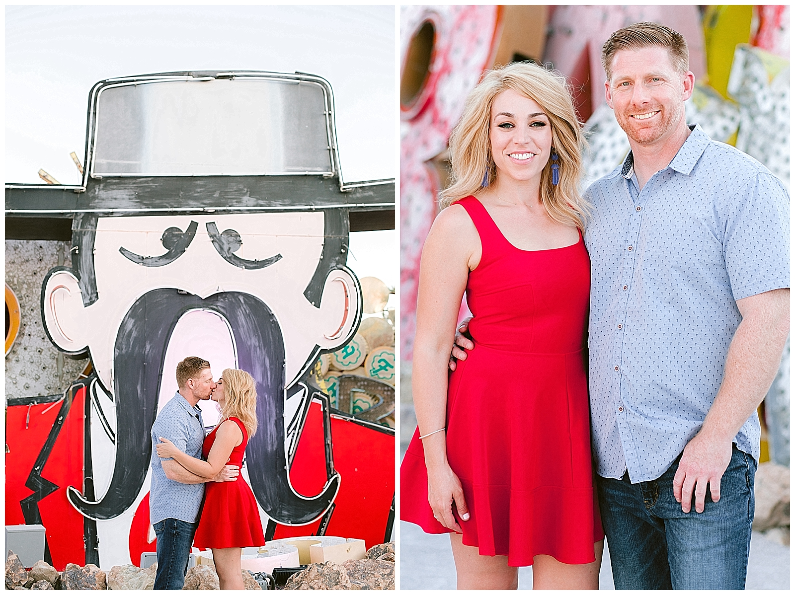 neon museum engagement pictures_1955.jpg
