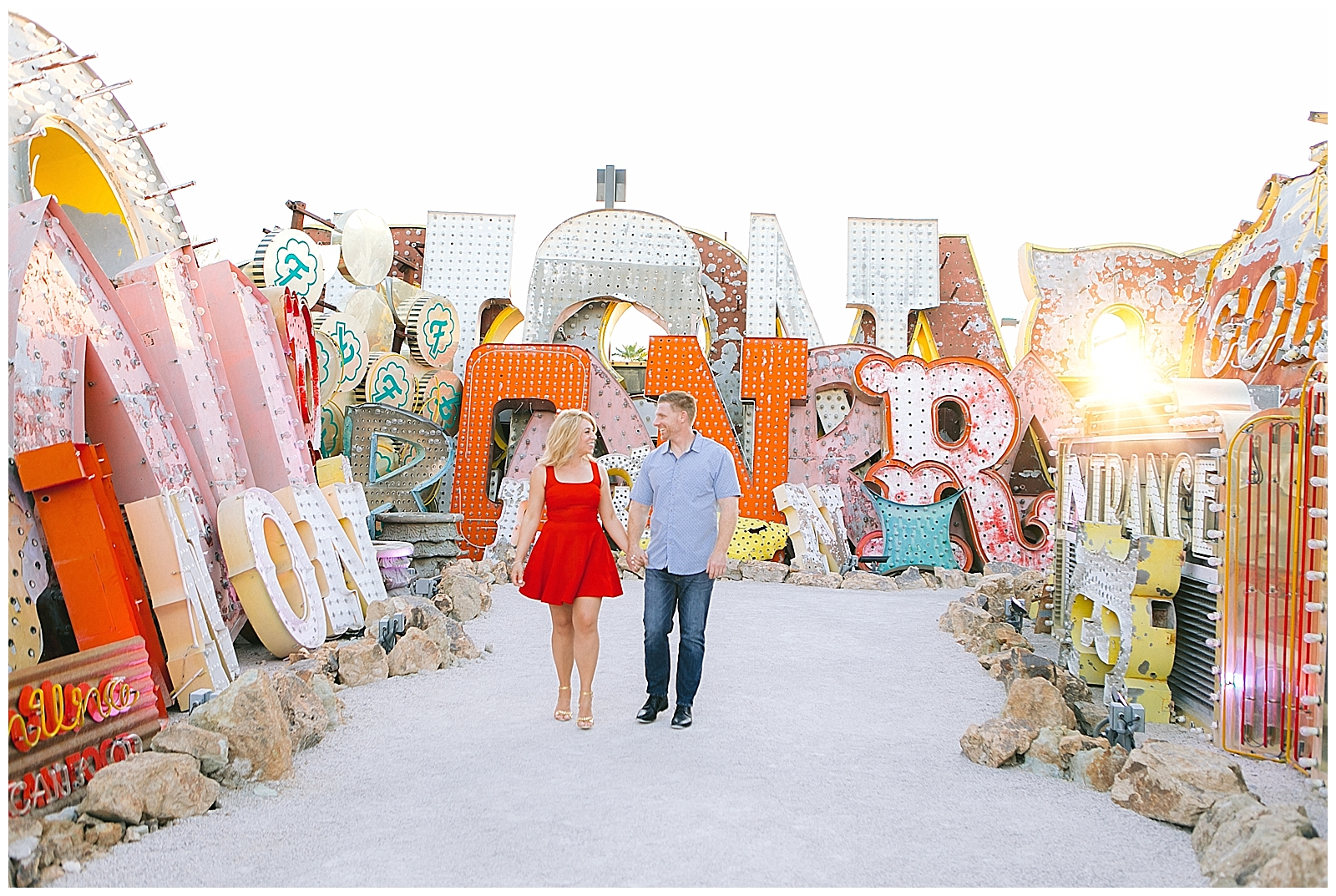 neon museum engagement pictures_1957.jpg