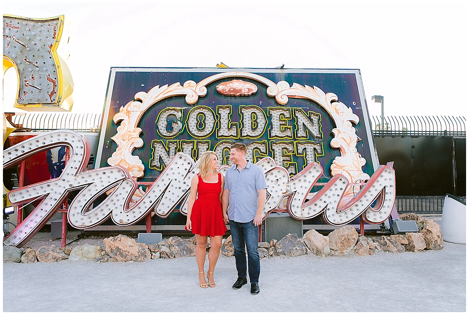 neon museum engagement pictures_1958.jpg