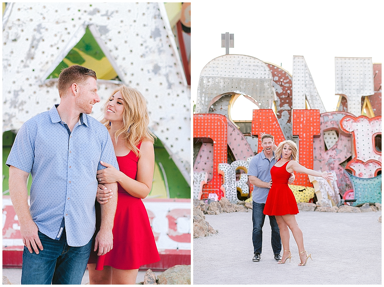 neon museum engagement pictures_1960.jpg