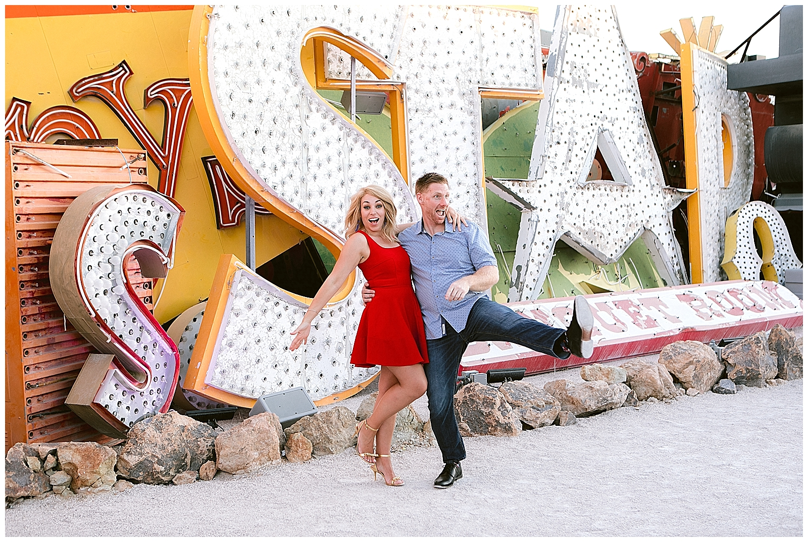 neon museum engagement pictures_1963.jpg