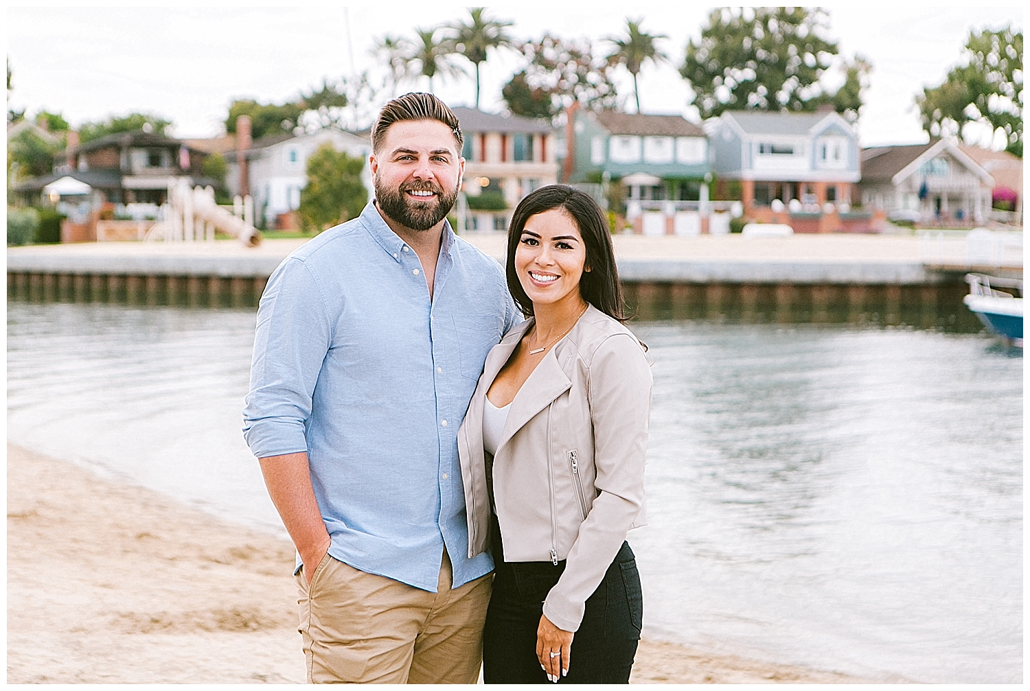 Newport Beach Engagement_2051.jpg