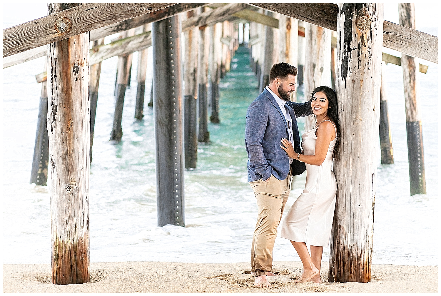 Newport Beach Engagement_2059.jpg