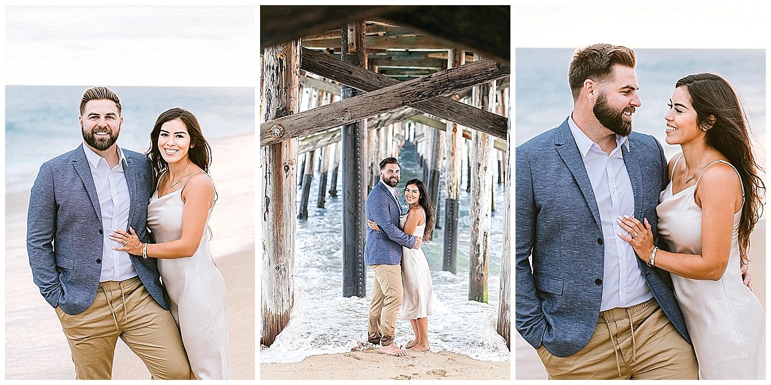 Newport Beach Engagement_2061.jpg