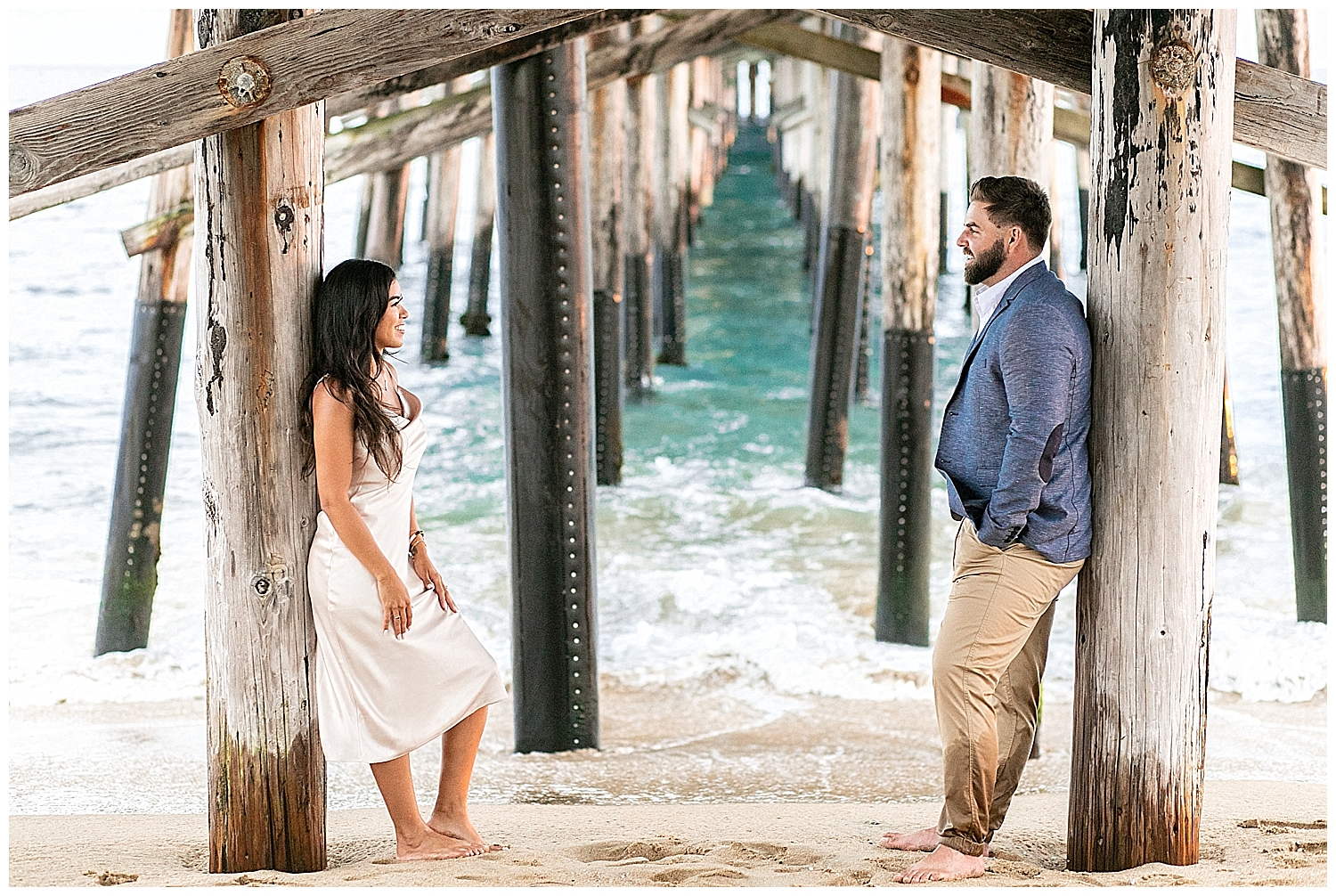 Newport Beach Engagement_2062.jpg