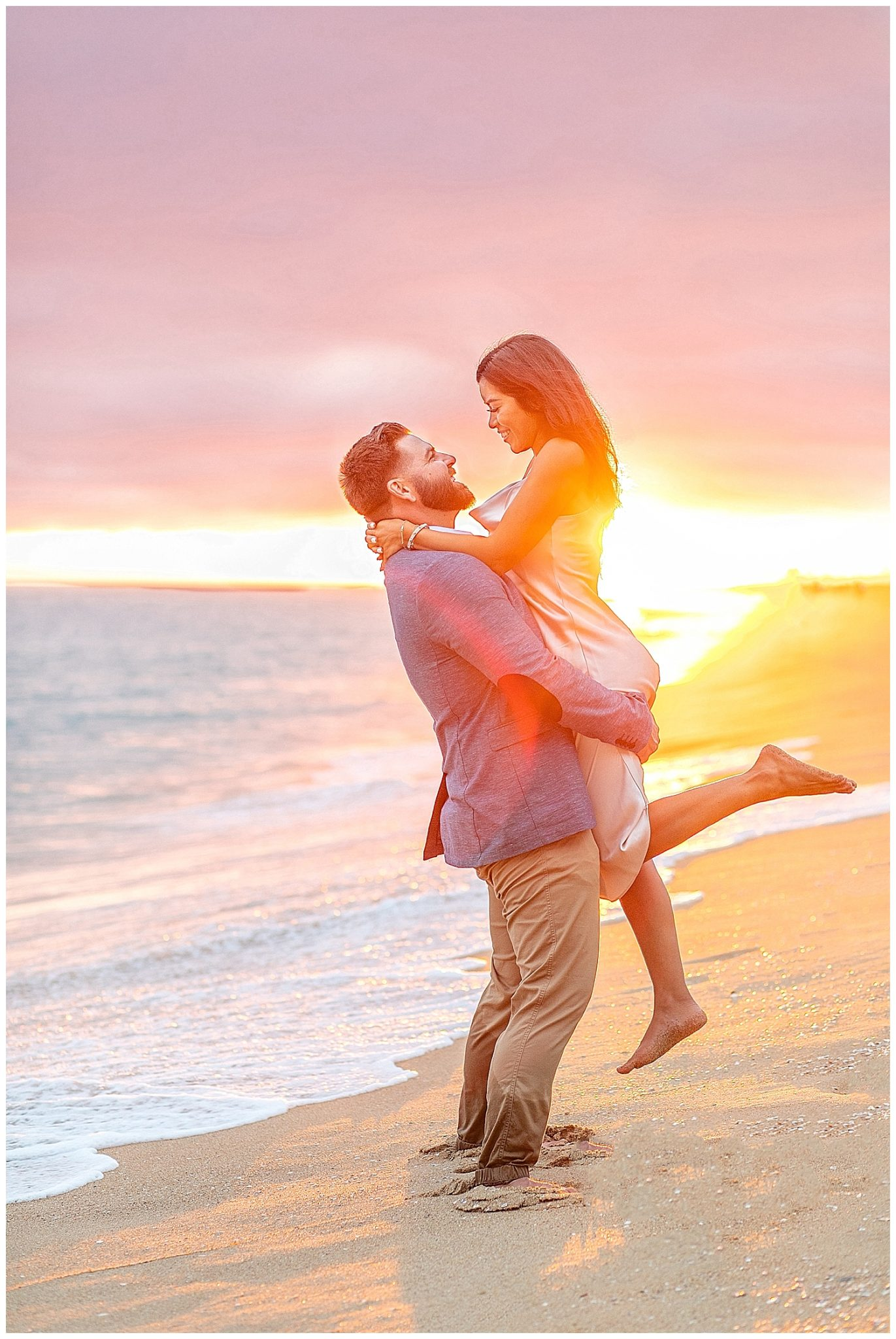 Newport Beach Engagement_2063.jpg